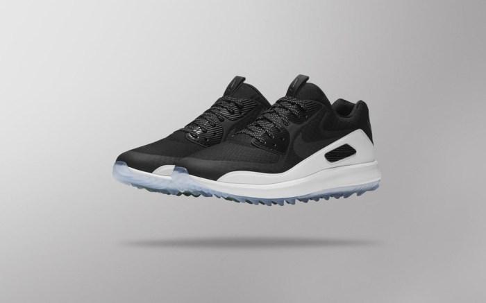 Nike Air Zoom 90 IT Air Max 90 Golf