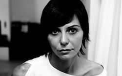 Paola Venturi