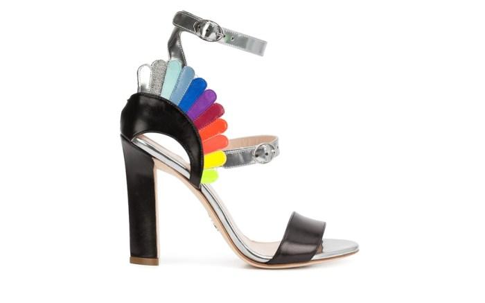 paula cademartori sandal