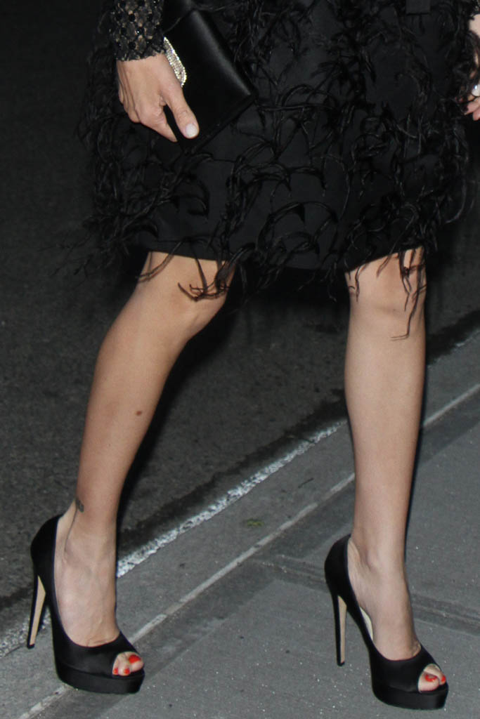 penelope cruz ma ma brian atwood heels