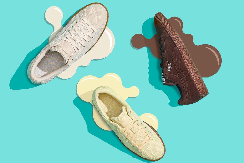 https://footwearnews.com/2015/focus/athletic-outdoor/meek-mill-puma-sneaker-collaborations-17845/