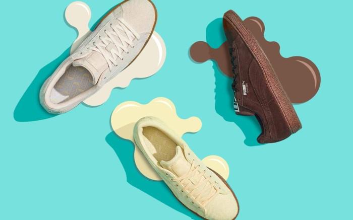 http://footwearnews.com/2015/focus/athletic-outdoor/meek-mill-puma-sneaker-collaborations-17845/