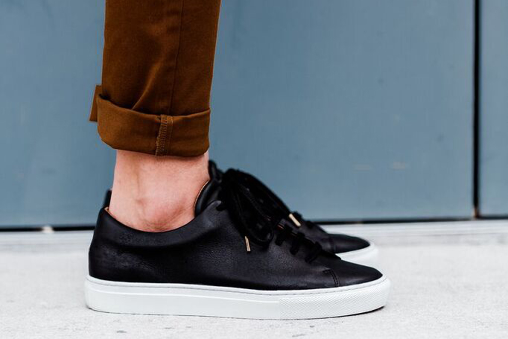 PVSA sneakers