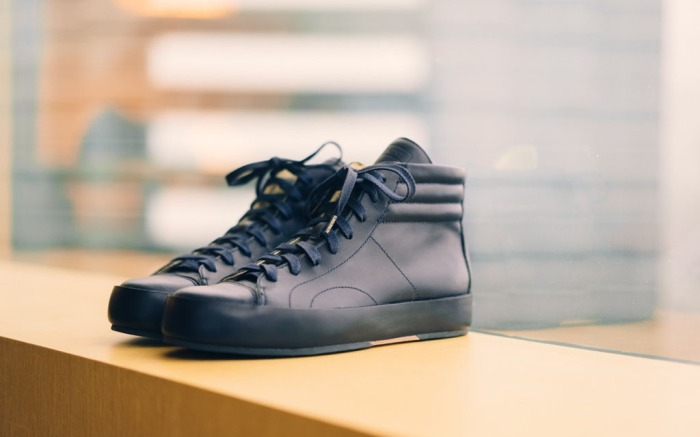 rone eighty six shoes sneakers