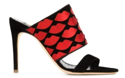 Rocky Horror Picture Show Shoes