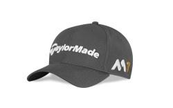 TaylorMade Golf Adidas