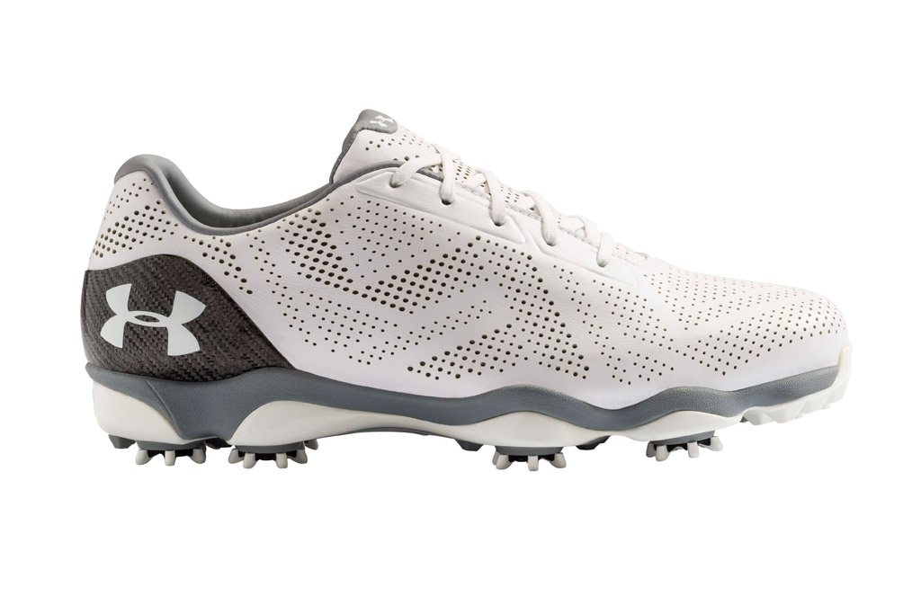 Under Armour Golf Footwear