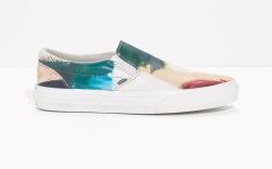 Vans x & Other Stories Collection
