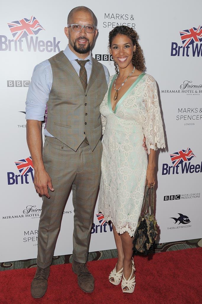 britweek victoria platt terell tilford
