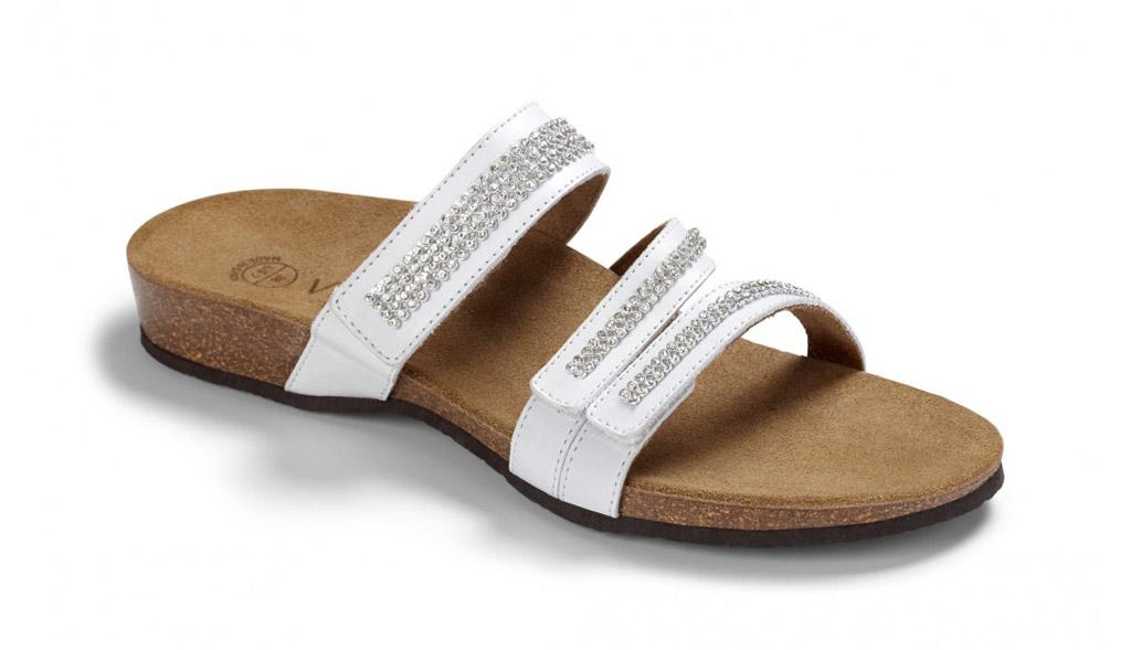 qvc super saturday vionic sandals