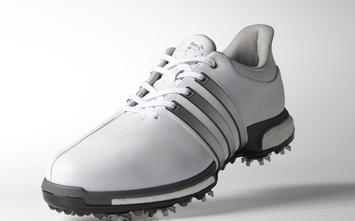 Adidas Golf Tour360