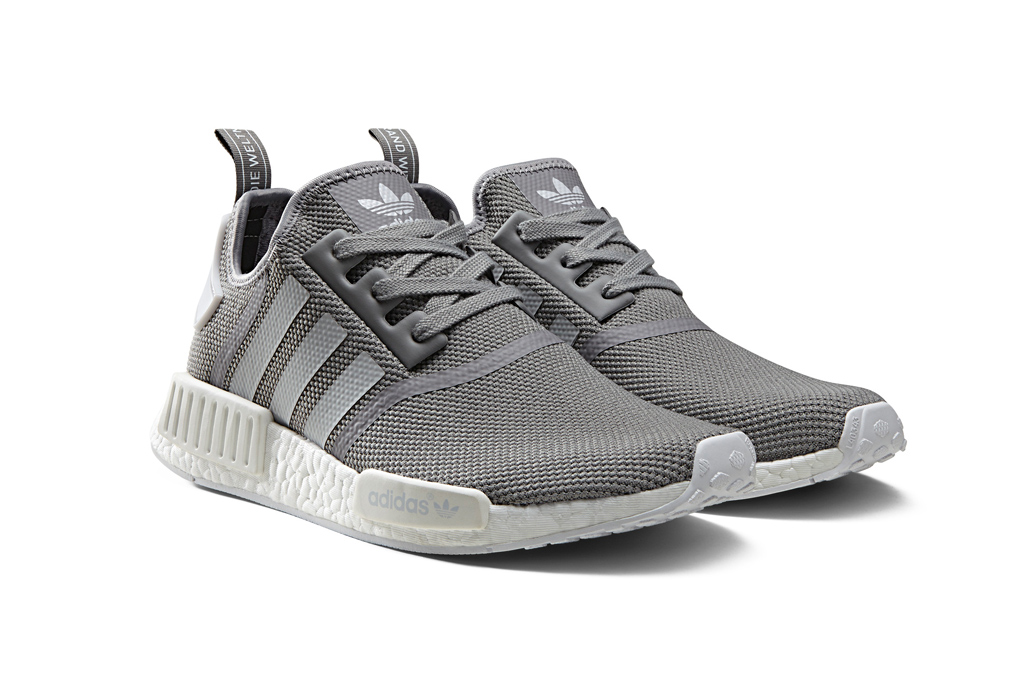 Adidas NMD R1 June 10 Release