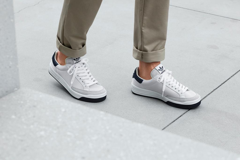 Adidas Rod Laver Super Pack