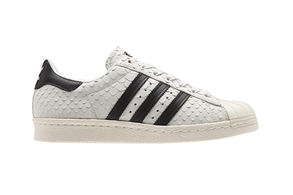 Adidas Superstar Sneaker Women