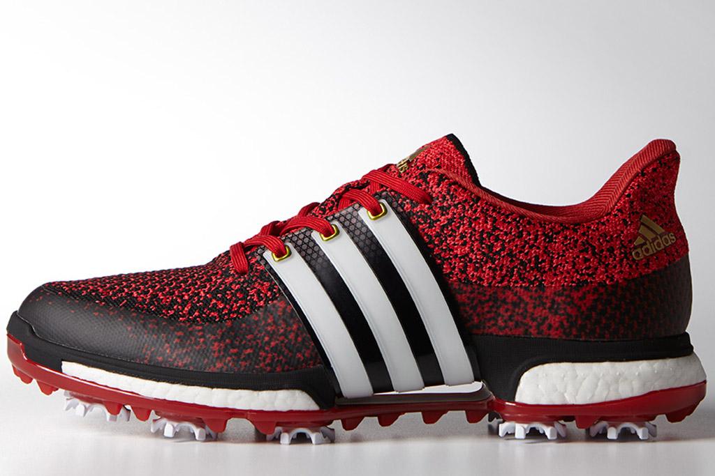 Adidas Tour360 Prime Boost