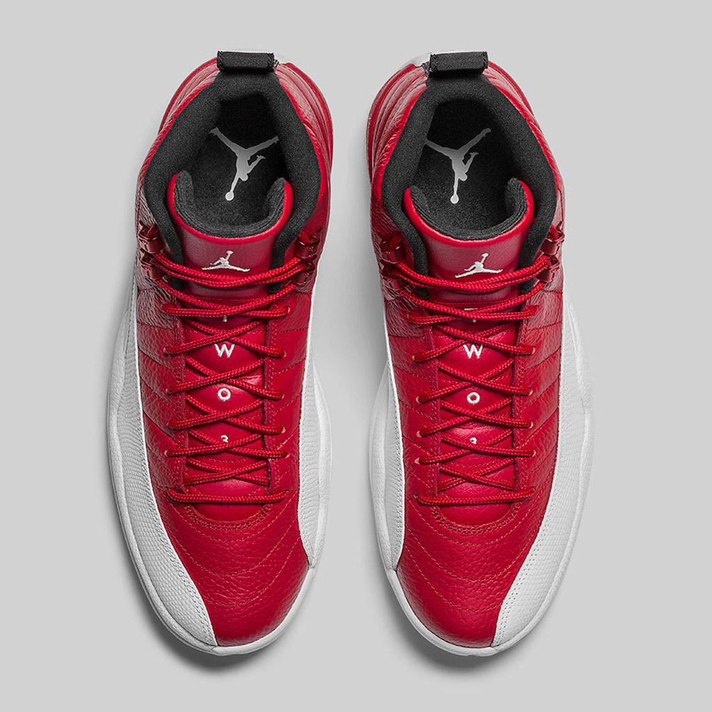 Air Jordan 12 Retro Alternate