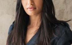 Amina Muaddi – Oscar Tiye