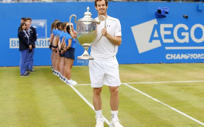andy murray queens cup under armour shoes