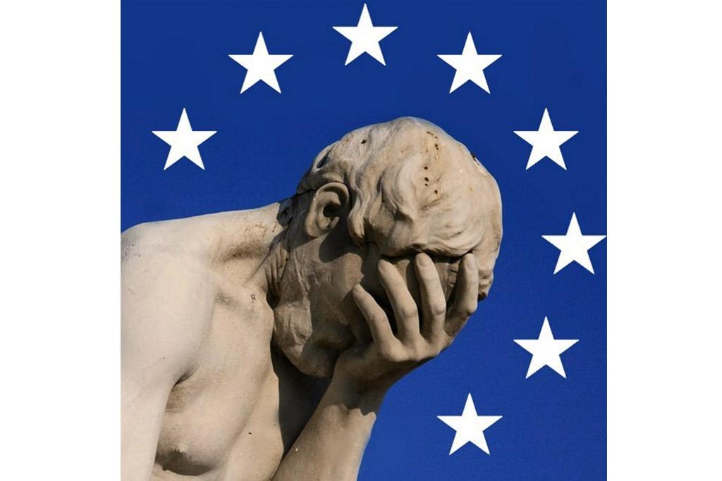 Brexit Social Media Reaction