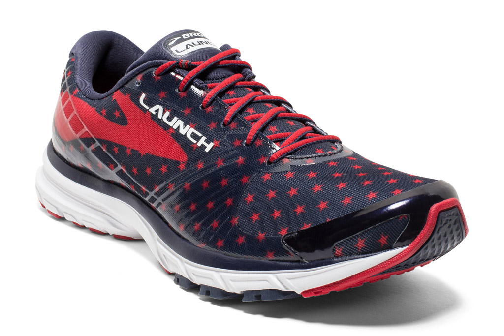 Brooks Victory Collection Launch 3 Women's