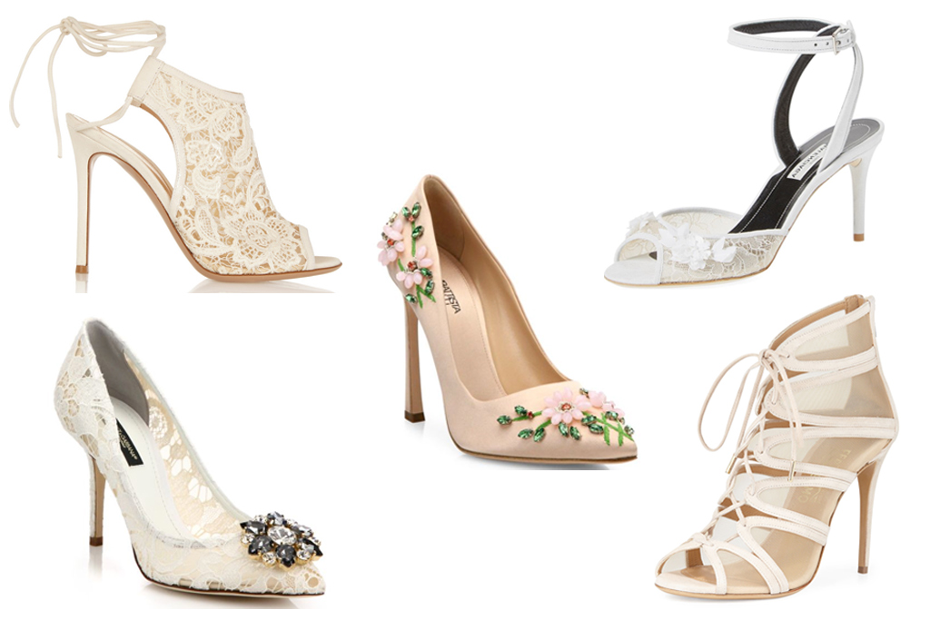 21 Designer Shoes On Sale Perfect For