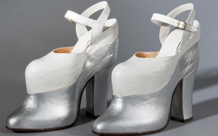 fidm-mae-west-courtesy-heels
