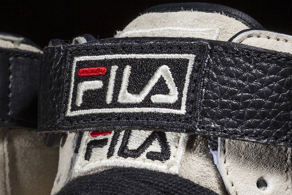 Ghost Ghostbusters Fila Nas