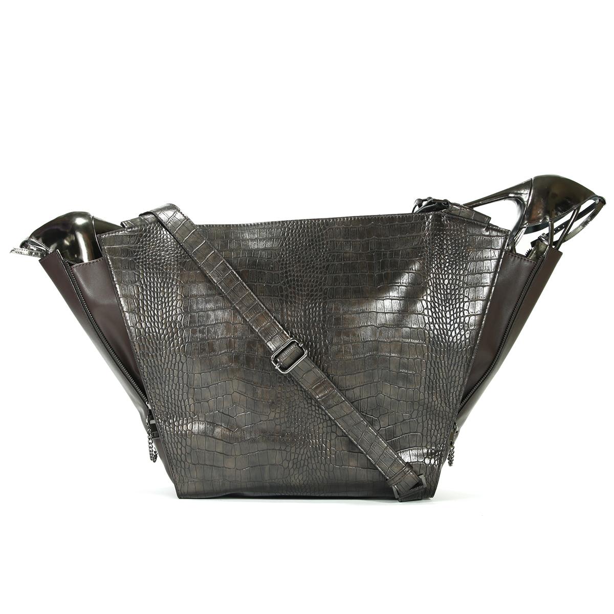 alles originals shoes handbags vegan leather