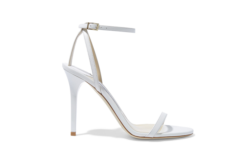 Jimmy Choo Wedding Shoes On Sale
