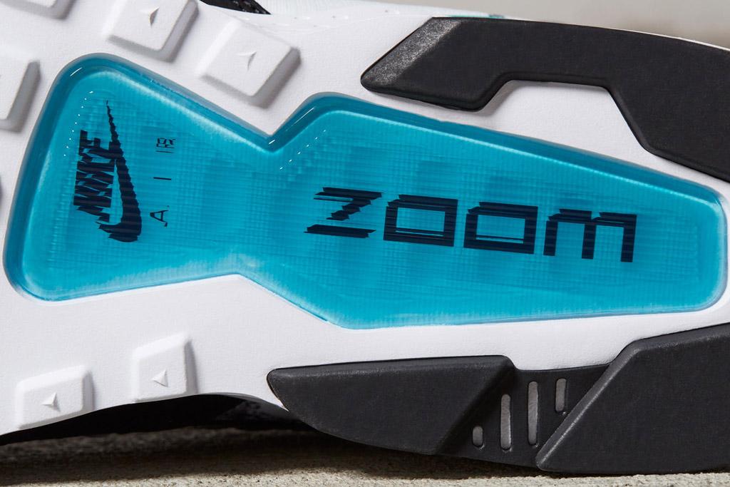 Nike Air Zoom Pegasus '92