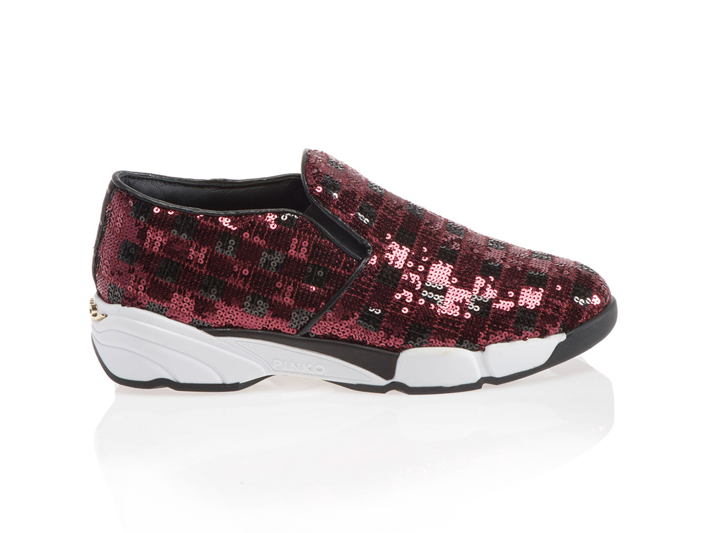kate bosworth pinko shoes