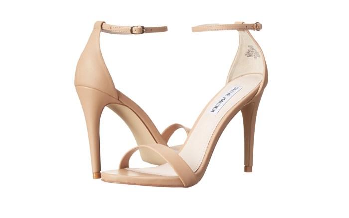 Steve Madden stecy sandal