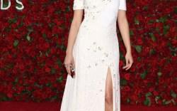 Tony Awards 2016 Red Carpet