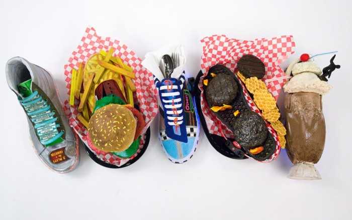 vans-custom-culture-winner-diner