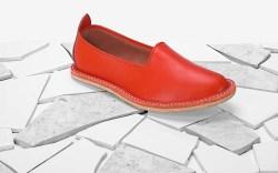 vayarta unisex shoes