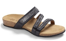 qvc super saturday vionic sandals