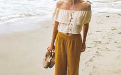 Whimsy + Row Launches Summer '16