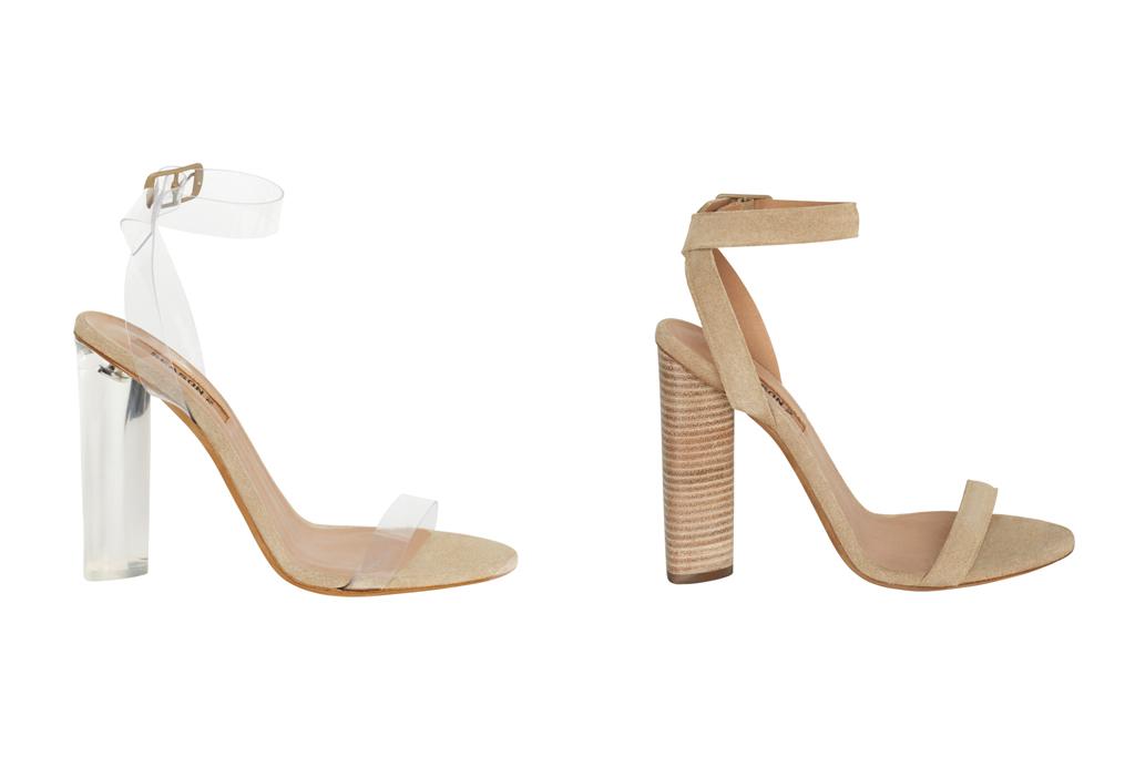 Yeezy Season 2 Shoes Release