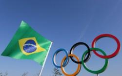 Rio Olympics 2016 Facts