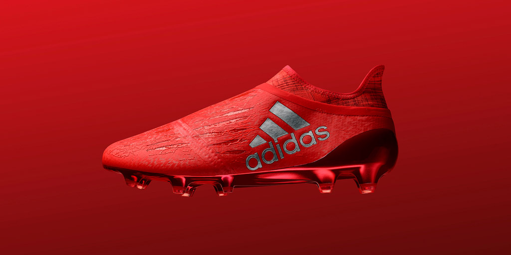 ac milan adidas speed of light