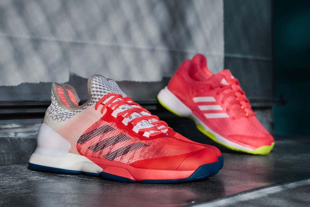 Alegre saber una vez  adidas swift running shoe core black shoes