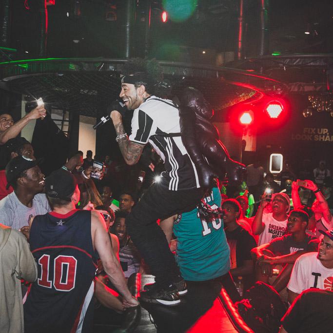 adidas basketball dame dolla damian lillard #lvl3 derrick rose crazylights