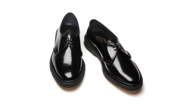 Adieu Type 1 Shoes
