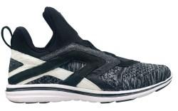 APL LUX sneaker