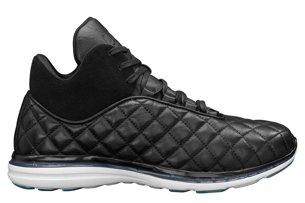 APL LUX Lusso sneaker