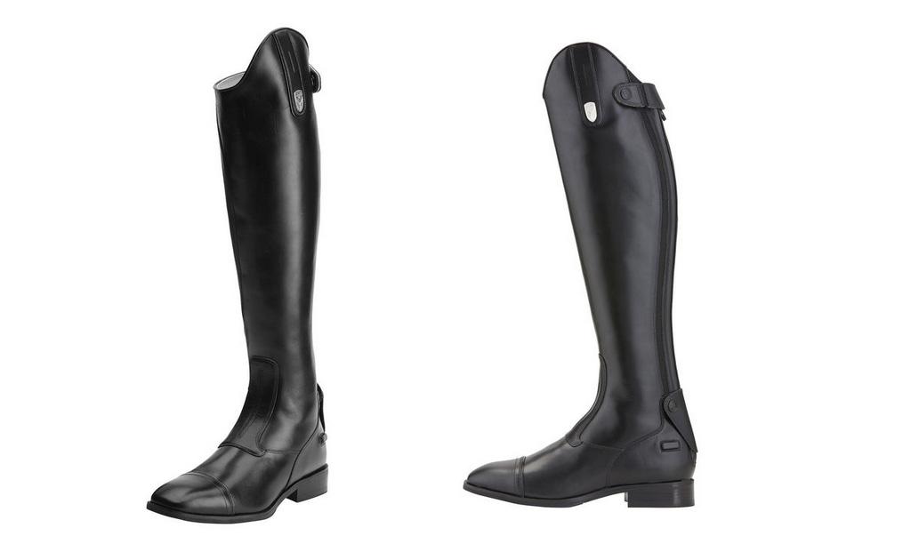 Ariat Monaco Equestrian Boots
