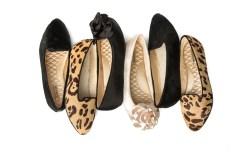 birdies slippers group