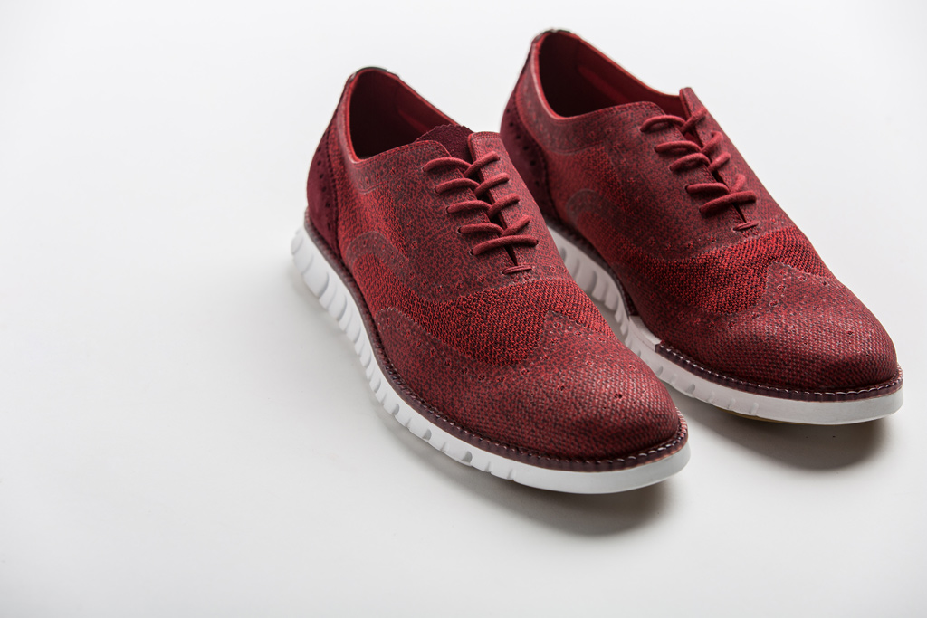 Cole Haan JackThreads Mens Shoes Collection