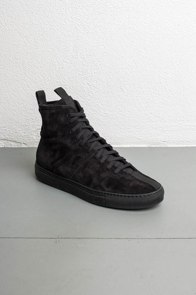 daniel patrick shoes roamer