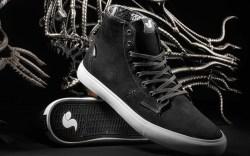 dvs wearetreo sneakers shoes